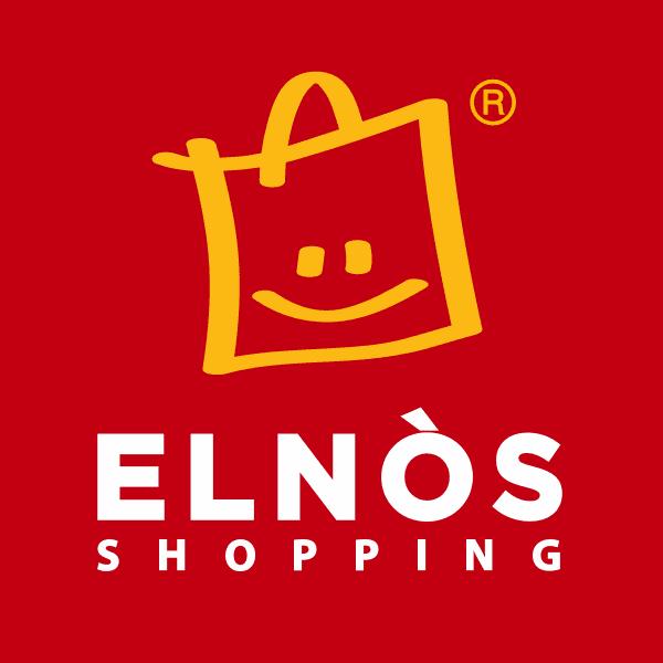 Customers Logos